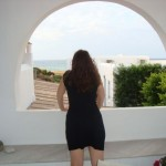 Honeymoon in Greece: Exploring the Island of Naxos