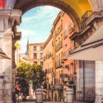 What You'll Want to Know Before Your Trip to Madrid, Spain