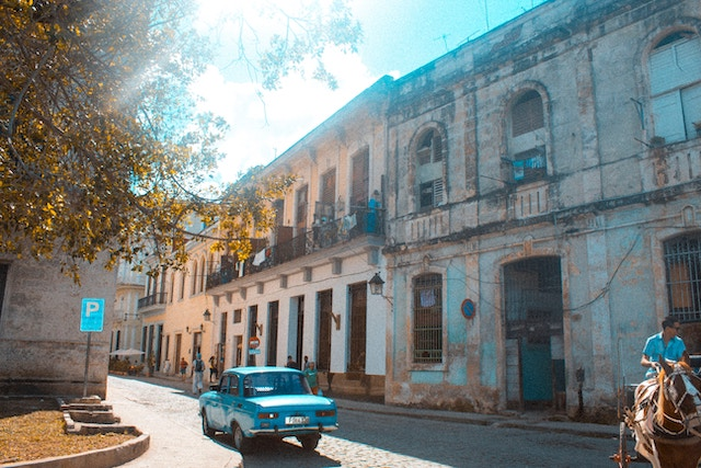 Important Do's and Don'ts for Cuba Travel