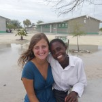 Real Africa: Finding Beauty Amid Poverty, Sweat, and Sand
