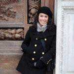 Stepping Out of My Comfort Zone: My Life-Changing Semester in Europe