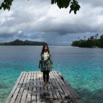 Living in the Solomon Islands: Acclimating to the Most Beautiful Place in the World