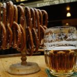 3 Delicious Czech Foods to Try