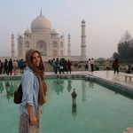 What Women Need to Know When Backpacking in India