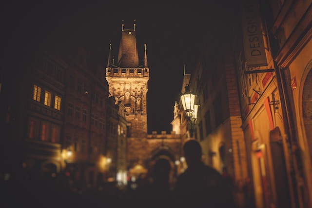 Prague NightPrague Nightlife: How to Have Fun, Stay Safe & Enjoy a Prague Pub Crawl