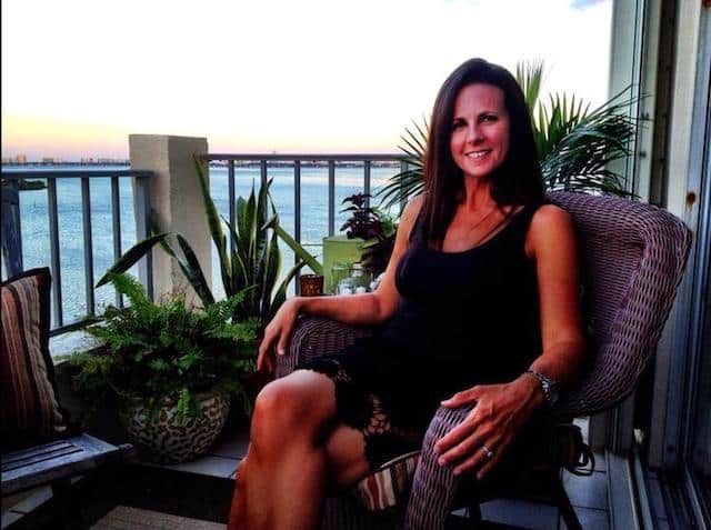 Owning a Hotel in Costa Rica: In Conversation with Blue Surf Sanctuary Owner Kelly Parmenter Eck