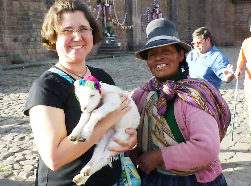 Street Smarts: 6 Things to Know Before Visiting Peru