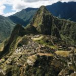 Peru Tips: Advice from a Local and a Traveler
