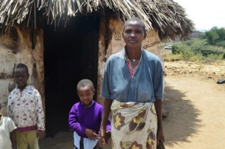 What It's Like to Be a Woman in Tanzania