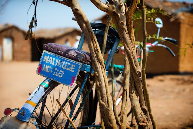 Volunteering in Malawi: 4 Unexpected Lessons. Malawi Travel: 8 Things You Want to Know