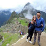 Why You'll Want to Date a Local in Peru