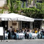 7 Helpful Tips for Making the Most of Venice Restaurants