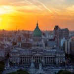 10 Ways to be a Successful Buenos Aires Expat