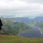 Dining, Trekking and Touring in Iceland: The Real Deal with Mandy Haakenson