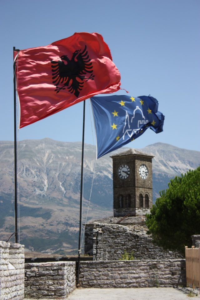 Top 10 Reasons to Visit Albania