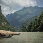 Laos Travel: A Conversation with Kena Cataneso