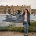 How Studying Abroad Made A Lifelong Traveler