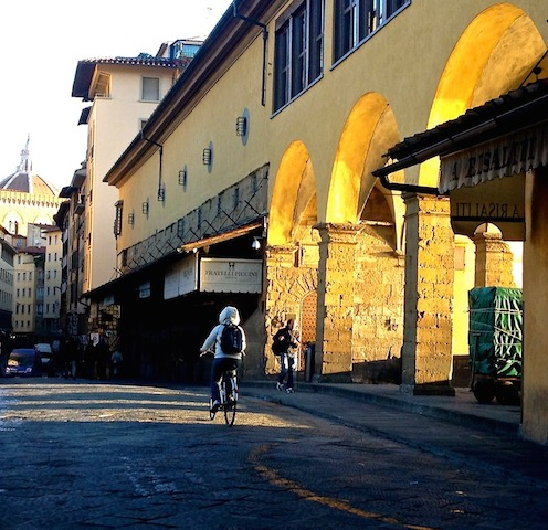 Why You'll Want to Visit Florence in the Off-Season