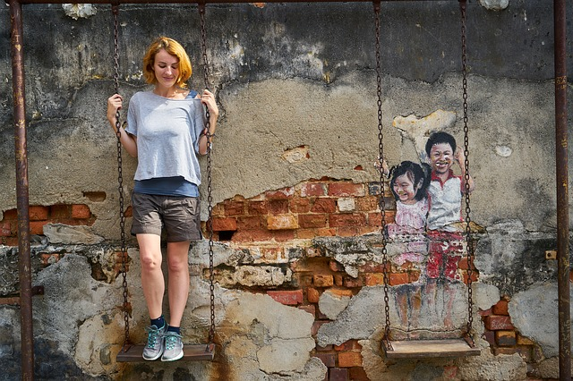 The Left, the Right, and How Politics Changed My Trip to Malaysia
