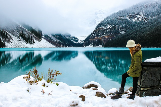 Turning Travel Blogging into a Career
