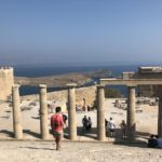 What You'll Want to Know Before Your Trip to Ancient Rhodes