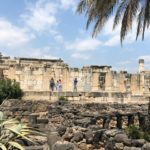 3 Reasons to Visit Kfar Nahum in 2019
