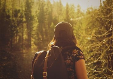 How to Come Back to Reality After a Solo Trip