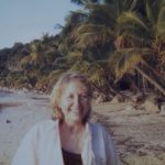 Safety at Sea and Cocktails on the Catamarans with Dr. Margery Franklin
